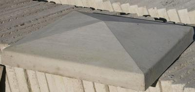 Precast Concrete Products West Cork Kerbs Wall Capping